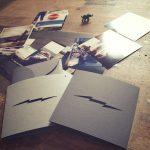 Snapstagram, An Instagram Printing Service