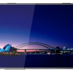 Samsung Galaxy SII – What We Know and What We Don't