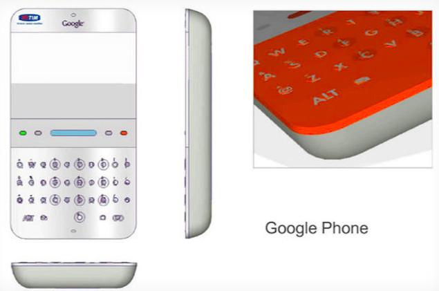 original-google-phone-unveiled-0