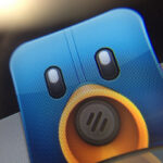 Tweetbot Gets An Update, Adds A Ton of New Features