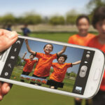 Samsung Galaxy SIII Launching on May 29th