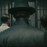 Gangster Squad Trailer #1
