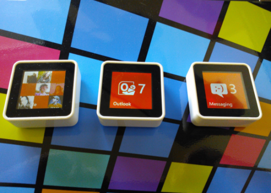 Nokia_watch_windows_phone