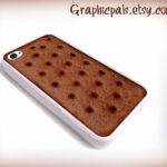 Ice Cream Sandwich for iPhone 4 &amp; 4S