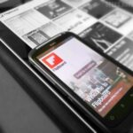 Flipboard for Android, Download It Now!