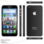 This is My Favourite iPhone 5 Concept So Far