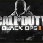 Call of Duty: Black Ops 2, E3 Trailer