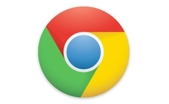 google-chrome-1774