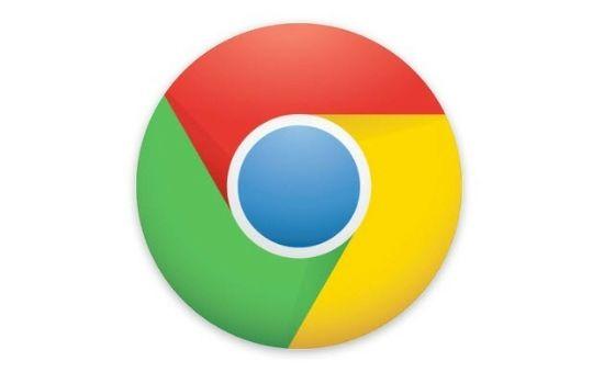 google-chrome-1774