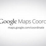 Track Employees With Google Coordinate