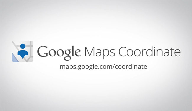 google_maps_coordinate