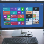 Windows 8 Release Preview, A Review