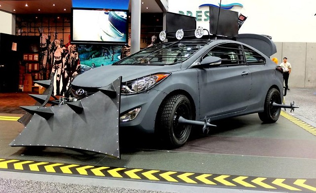 2013-hyundai-elantra-coupe-zombie-survival-edition-photo-464547-s-787x481