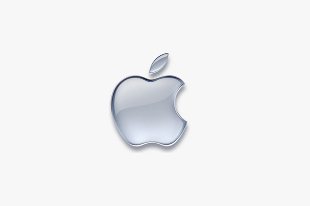 rumor-apple-iphone-5-will-be-released-on-sept-21-1
