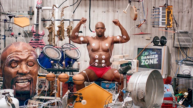 1280-Terry-Crews-Makes-Muscle-Music-With-Old-Spice
