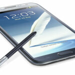 samsung-GALAXY-Note-II-600