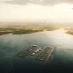 London To Get Floating Airport?