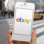 eBay Celebrates Birthday With New Logo