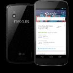 Despite Hurricane, Google Announce New Nexus Devices