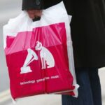 Record Labels To Save HMV?