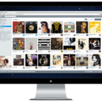 Rdio Launches in UK, Get 6 Months Free