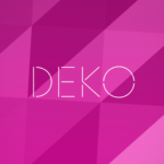 Deko: Wallpaper App for iPhone and iPad