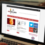 We've Changed, Welcome to a New Site Design