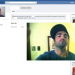 Guy Pranks Facebook Users By Replicating Their Profile Pictures