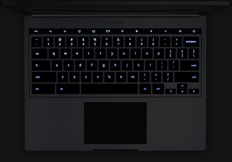 gallery-keyboard