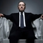Netflix Exclusive &#8216;House of Cards&#8217; Available to Stream Now
