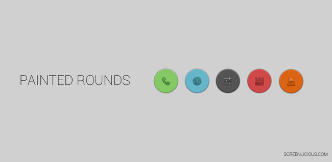 rsz_painted_rounds_by_xniikk-d5ml6gv