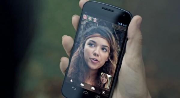 Google-Galaxy-Nexus-Hangouts-e1321577637760