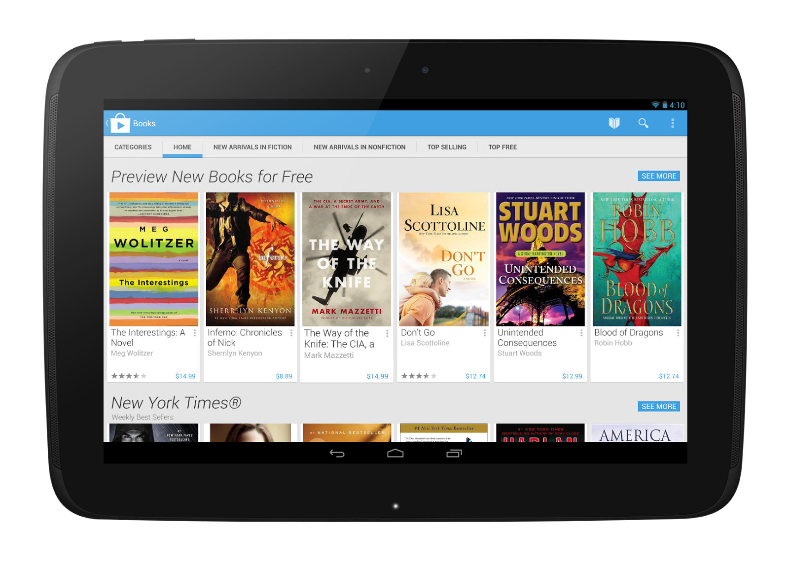 download google play store for android 4.0