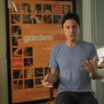 Zach Braff's Film Receives $2 million on Kickstarter