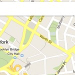 Google Maps Becomes Top Free iOS App