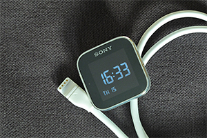 Sony_SmartWatch_Review