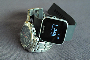 Sony_SmartWatch_Review7_300
