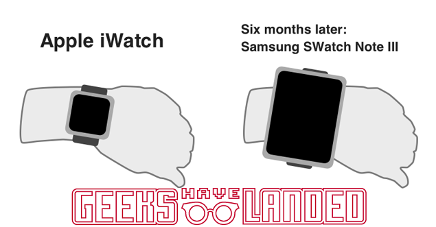 apple-iwatch-samsung-swatch