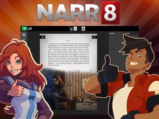 NARR8 STORYBUILDER1