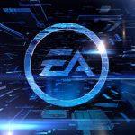 E3; Ubisoft vs EA