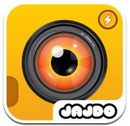 kidomatic camera