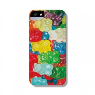 Gummy_Bears_large
