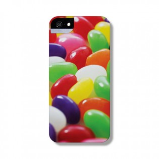 Jelly_Beans_large