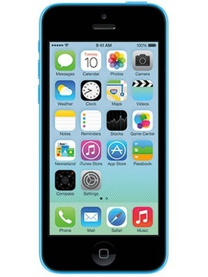 apple-iphone-5c-8gb-1