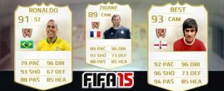 fifa-15-ultimate team