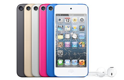 ipod-touch-screen-repair-miami-fix-apple-now