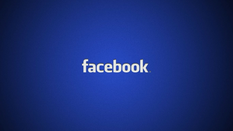 Facebook Reaches One Billion users