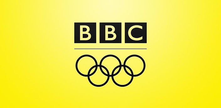 bbc olympics app for android