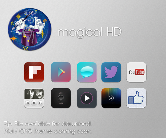 rsz_magical_hd__release__by_genisis7-d5563fm
