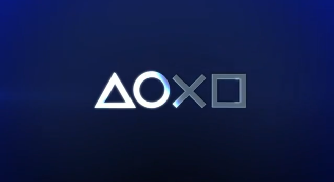Sony teases Playstation 4